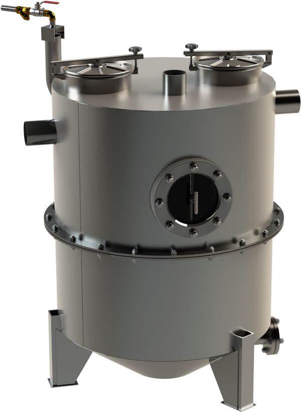 Taurus  FC-0-600