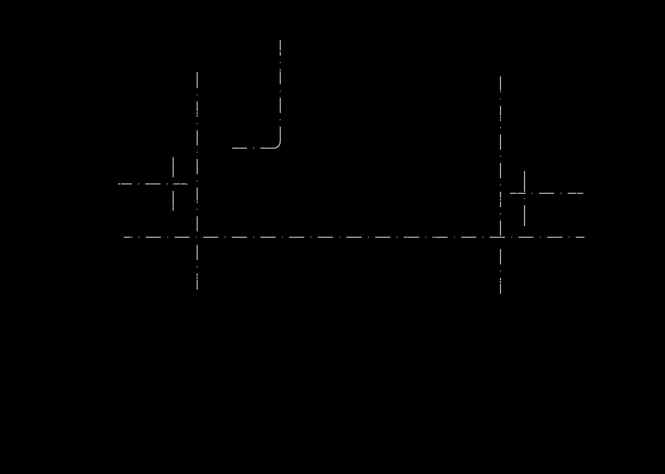 Taurus-VS горизонтальный