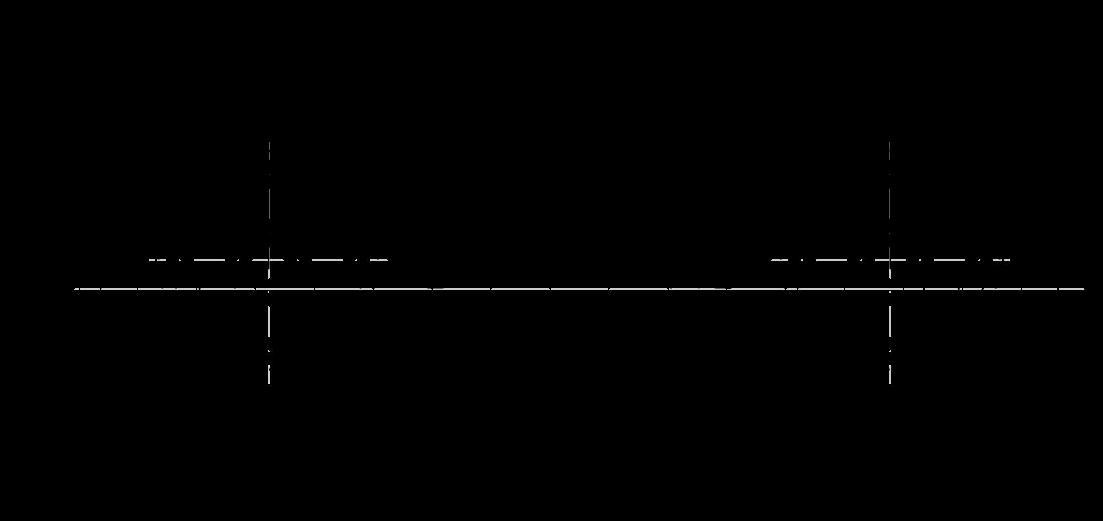 Taurus-VC вертикальный