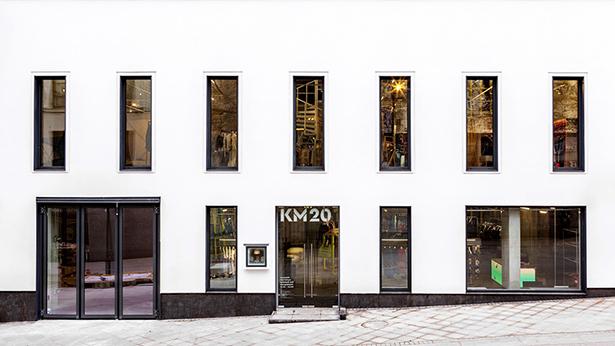 k20-restoran