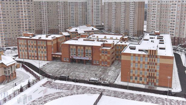 shkola-35